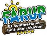 Tour Lundby krat - Fårup sommerland image