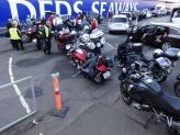 Tour Lidt venstrekørsel i England image