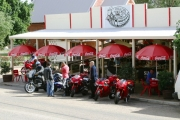 Coca Cola Cafe (Toodyay)