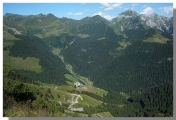 Tour Lörrach - Bergamo image