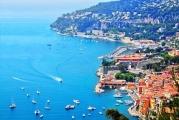 Tour Cote d'Azur image