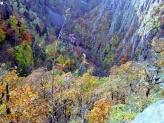 Tour Dag 3: Det østlige Harzen image
