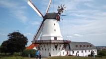 Tour tur i det jyske_sønderjylland del 2 image