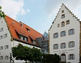 Tour Deutsches Zweirad- und NSU-Museum image