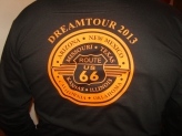 Tour Route 66 +  Grand, Bryce and Zion Canyon image