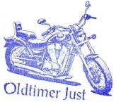 Tour Motorradmuseum Oldtimer Just image