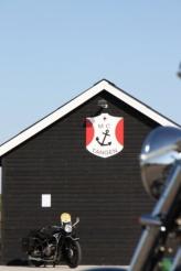 Tour McTangen Rockerborg til Lubeck image