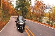 Tour Arkansas Gateway Gap - Rock n Roll Hwy image