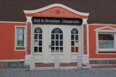 Tour Kiel-rundtur image