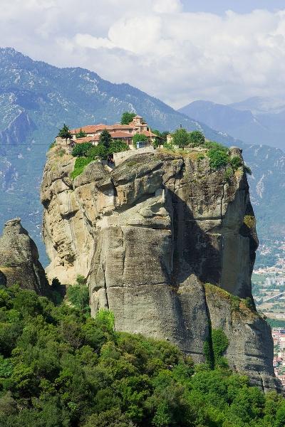 Tour 1_Grecia_2016 image