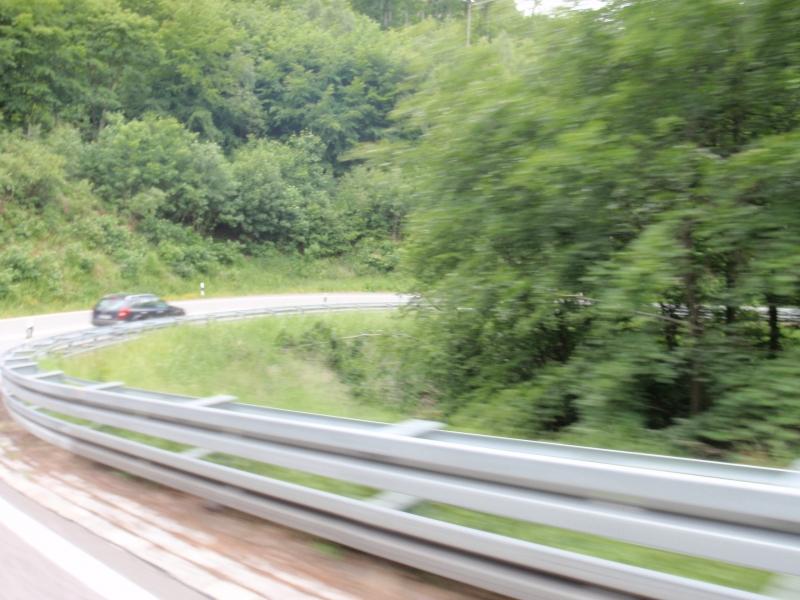 Tour 36 sving i Harzen, du skal prøve image