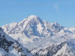 Tour 2018 Aosta til Cesana image
