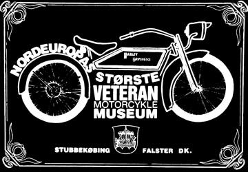 Tour Holmen - Bogø image