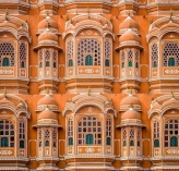 Tour Jaipur Sightseeing Packages image