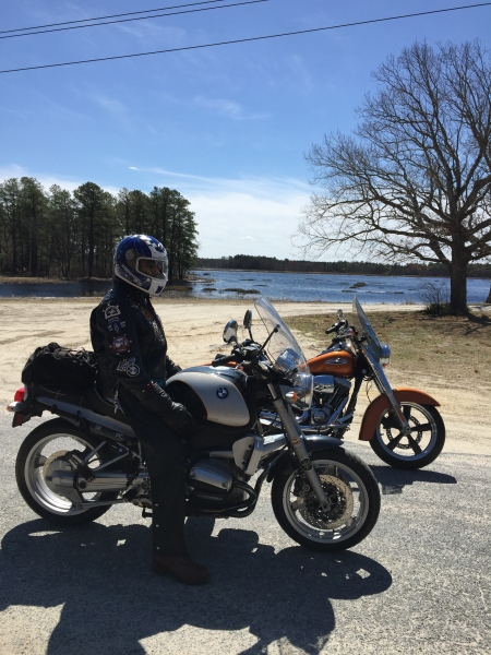 Tour South Jersey Cruise image