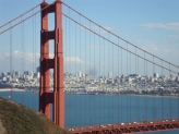 Golden Gate broen