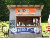 Tour Schwarzwald #1 image