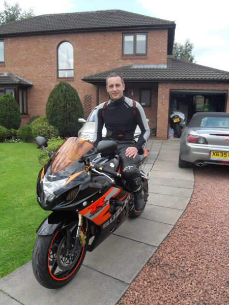 Steve-fay-on-suzuki-gsxr