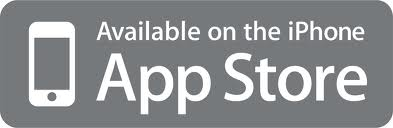 Tourstart app on iPhone app store